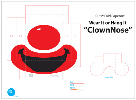 artist clown dictator essay Informations sur le titre «on clowns: the dictator and the artist» on clowns: the dictator and the artist essays authors norman manea data product: book.